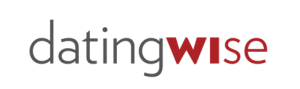 dating-wise-logo