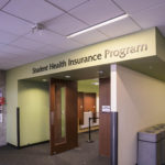 Need health insurance? Not sure? Learn about SHIP.