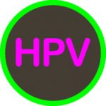HPV vaccination campaign aims to bridge gaps in vaccination rates