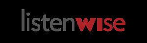 listen-wise-logo