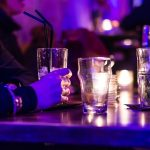 Alcohol evaluation programs hope to examine, inspire change in high-risk drinkers