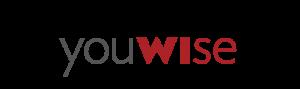 youwise-logo